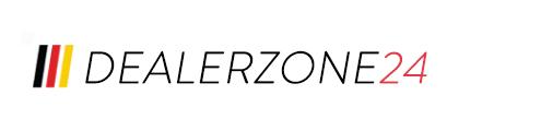 DEALERZONE24-CAR-AUCTIONS